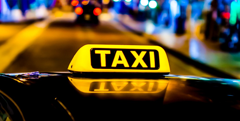 Reasons to Hire a Taxicab Service